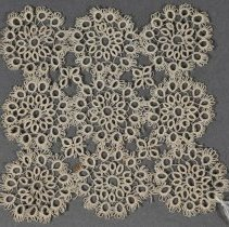 Image of 1961.043.011 - Doily