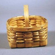 Image of 1961.064.056 - Basket