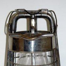 Image of 1962.022.009 - Lantern