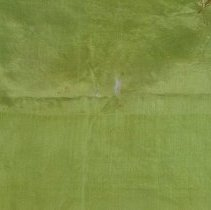 Image of Handkerchief