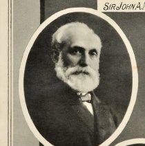 Image of Print