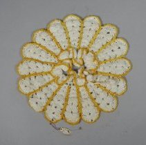 Image of 1964.045.008 - Doily
