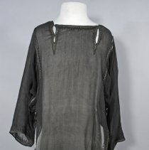 Image of 1965.023.008 - Blouse