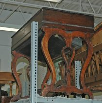 Image of Organ, Reed