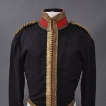 Image of Uniform