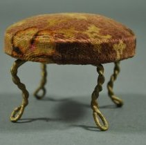 Image of 1968.001.041 - Furniture, Doll