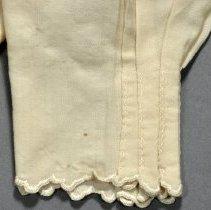 Image of Jacket