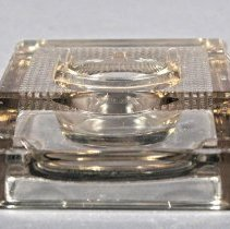 Image of 1970.001.149 - Inkwell