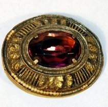 Image of 1970.057.002 - Brooch