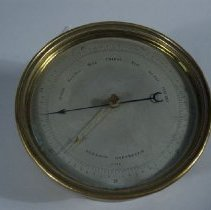 Image of Barometer