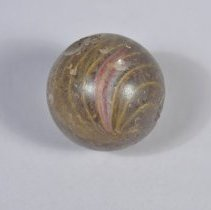 Image of 1970.096.232 - Marble