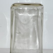 Image of Jar, Battery