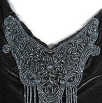 Image of Dress