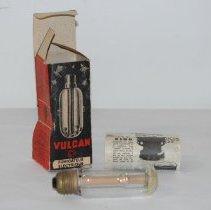 Image of 1971.024.075ab - Fumigator