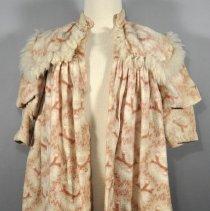 Image of 1971.042.001 - Overcoat