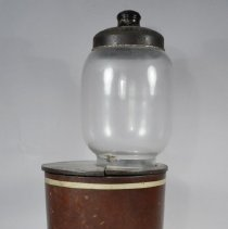 Image of Dispenser, Beverage
