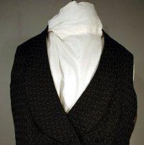 Image of Waistcoat