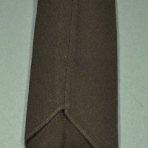 Image of Necktie
