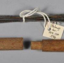 Image of 1971.120.016 - Case, Knitting Needle