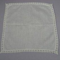 Image of 1971.120.138 - Handkerchief