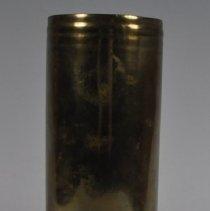 Image of 1972.003.005 - Shell, Artillery