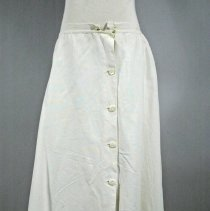 Image of 1972.019.095 - Skirt