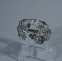 Image of Bracelet