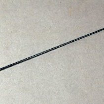 Image of Hatpin