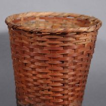 Image of 1972.078.011 - Basket