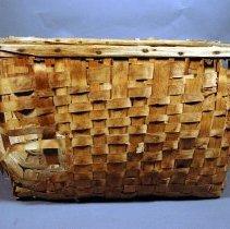 Image of 1972.078.014 - Basket