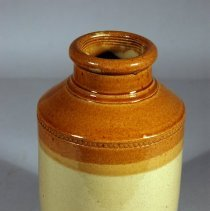 Image of 1973.102.001 - Jar