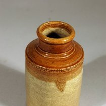 Image of 1973.102.002 - Jar