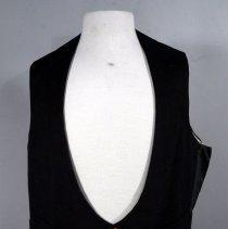 Image of 1973.111.103 - Waistcoat