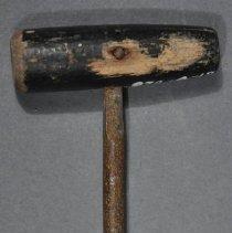 Image of Corkscrew