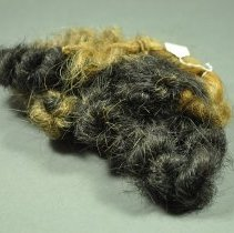 Image of Hair