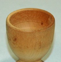 Image of 1974.057.064 - Eggcup