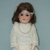 Image of 1974.065.001abcdef - Doll