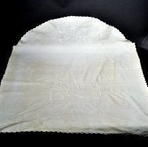 Image of 1974.083.029 - Blanket
