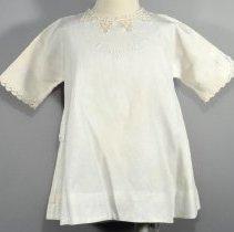 Image of 1974.083.034 - Dress