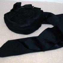 Image of 1975.095.012 - Bonnet