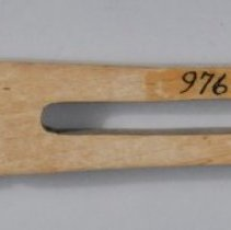 Image of Clothespin