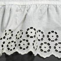 Image of Underskirt