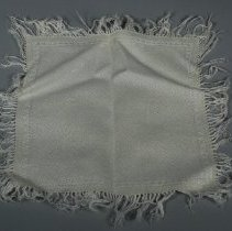 Image of 1976.034.024 - Doily