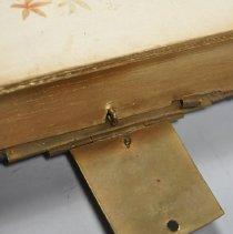 Image of Box, Music