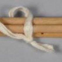 Image of Needle, Knitting
