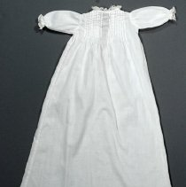 Image of Clothing, Doll