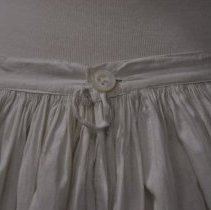 Image of Petticoat