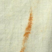 Image of Gown, Baptismal