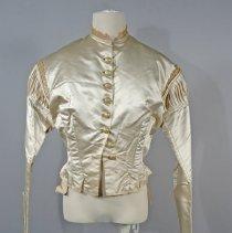 Image of 1977.098.001 - Jacket