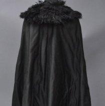 Image of Cloak